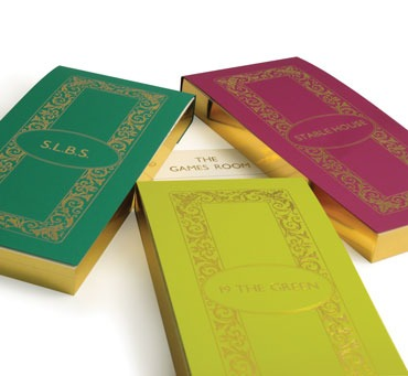 gilt-edged-luxury-personalised-score-pads-2