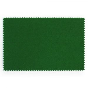Moss Green Extra Wide British Baize