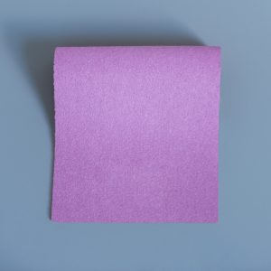 Lilac Extra Wide British Baize