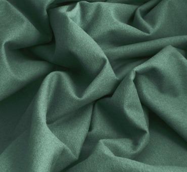 UK made washable cotton cloth