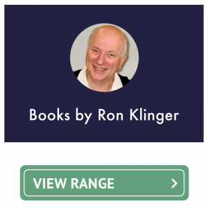 Ron Klinger Bridge Books