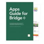 top 10 bridge apps