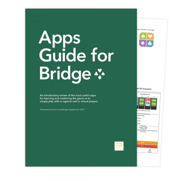 Bridge Apps Guide