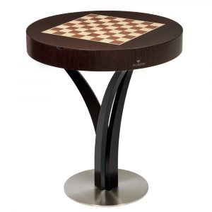 dal negro gorgone games table