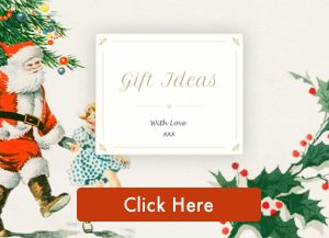 christmas gift ideas click here to get inspired