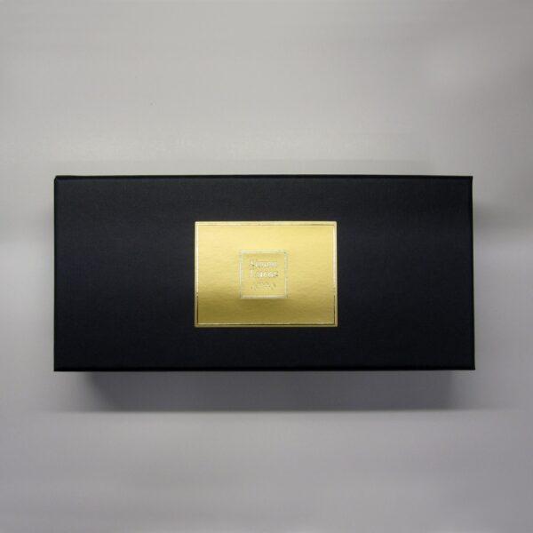 Luxury Score Card Box