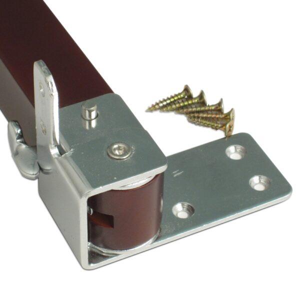 spare table leg including screws