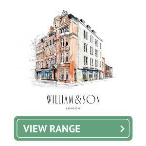 William & Son Collection