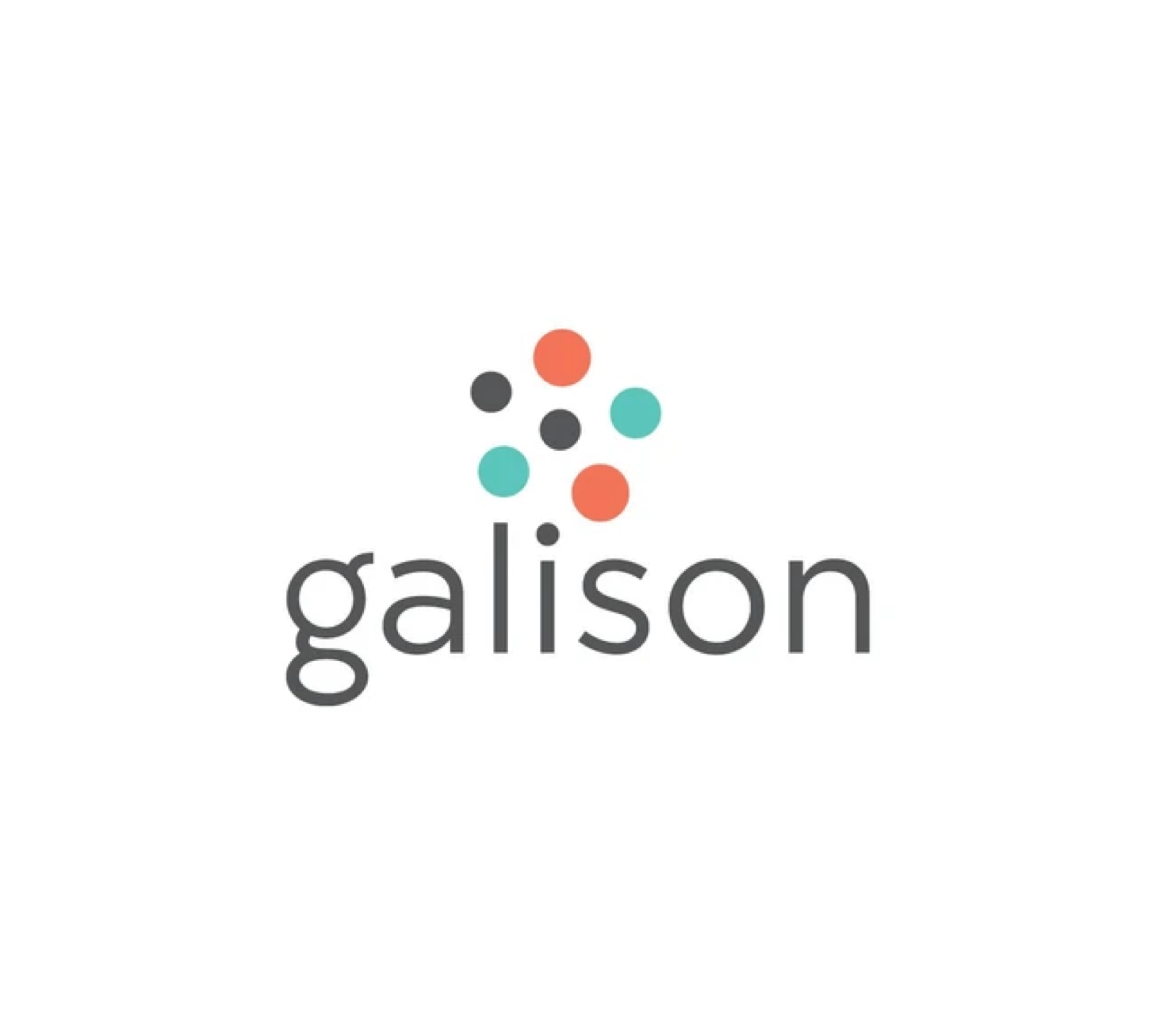 Galison UK Stockist