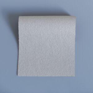 extra wide broadcloth alabaster