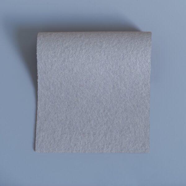 extra wide broadcloth platinum