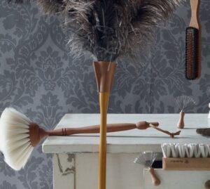 redecker brushes uk