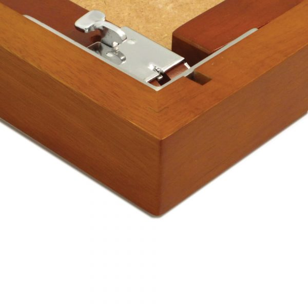 Worcester Folding Card Table