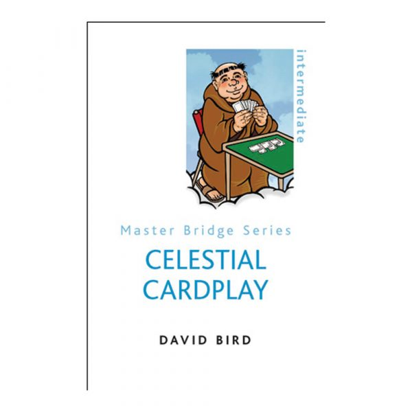 Celestial Cardplay by David Bird