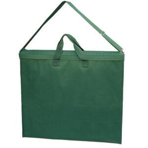 Card Table Storage Bag